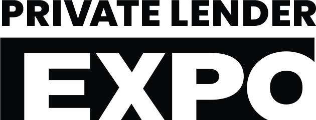 National Private Lender Expo