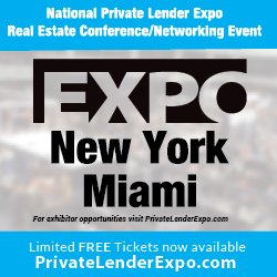 National Private Lender Expo banner 250x250