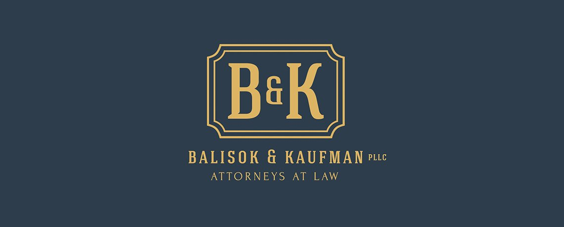 Balisok Kaufman Attorneys