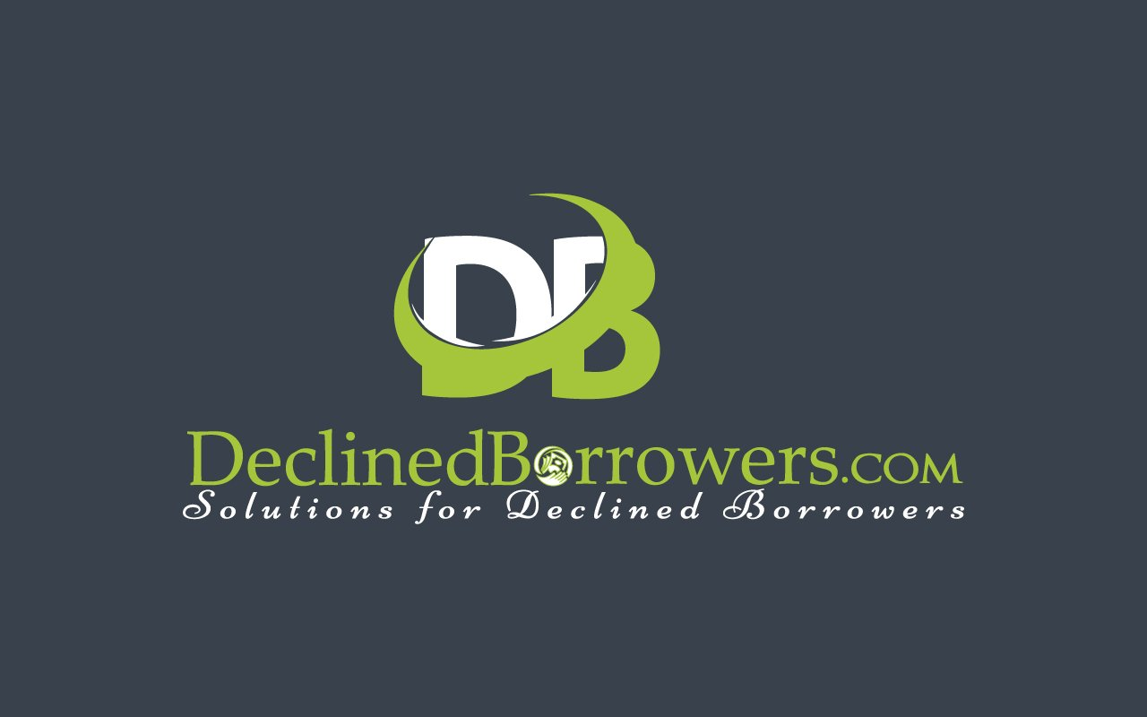 Declined Borrowers