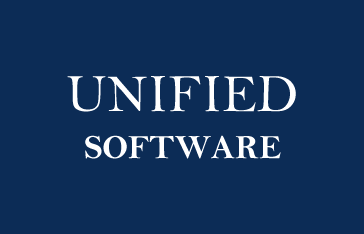 Unified Software