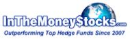In the Money Stocks - Private Lender Expo