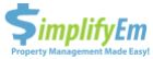 Simplify EM - Private Lender Expo