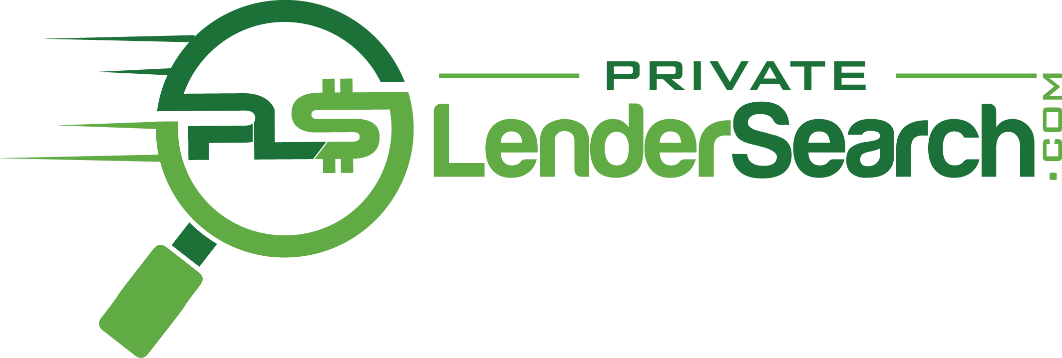 Private Lender Search - Private Lender Expo