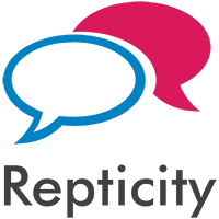 Repticity - Private Lender Expo