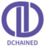 dchained - Private Lender Expo