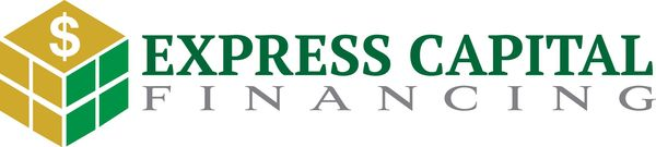 Express Capital Financing