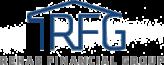 Rehab Financial Group
