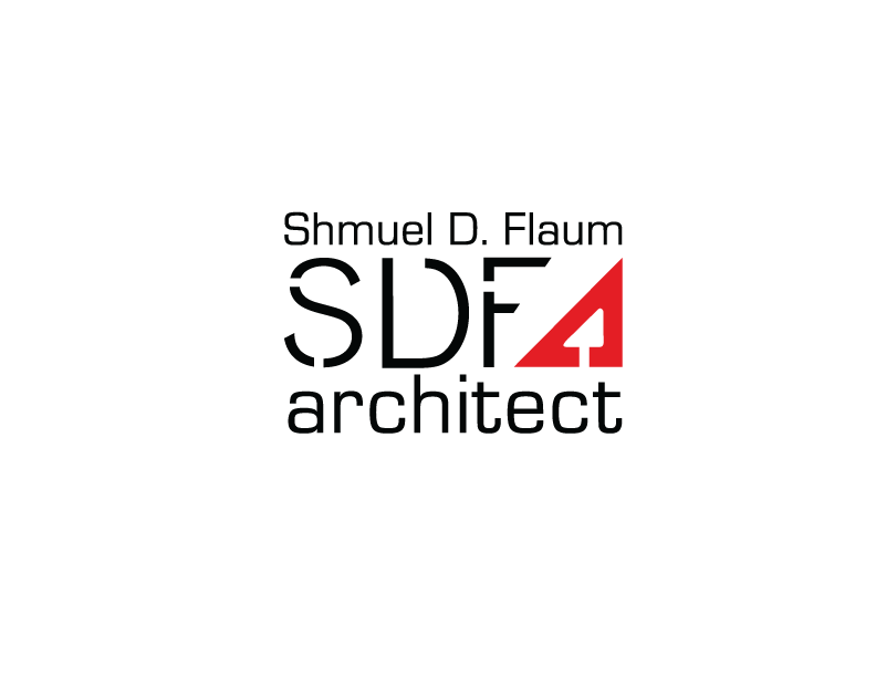 SDF Architect